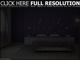 bedroom purple master wall paint color combination best colour for