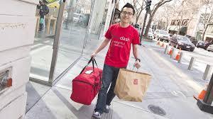 doordash jobs in miami appjobs