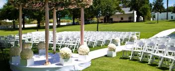 low cost wedding venues different weddings cape town wedding ideas cape town