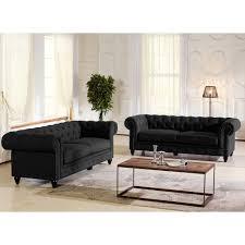 twilight sleeper sofa review small sleeper sofas book of stefanie twilight sofa pics craigslist