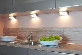 luminaire meuble cuisine spot cuisine sous meuble cuisine eclairage sousmeubles hauts with