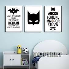 Best Batman Room Decor Products on Wanelo