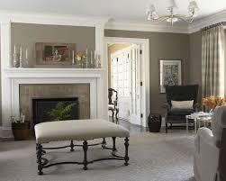 Bedroom Paint Colors Benjamin Moore Benjamin Moore U0027s Best Selling Gray Paints Interiors By Color