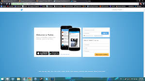Twitter Color Uncategorized Web Design Blog Page 2