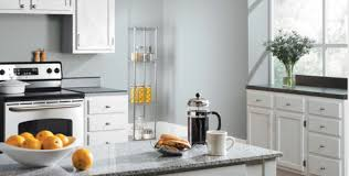 ideas and pictures kitchen paint colors