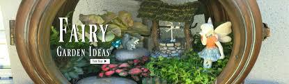 free shipping fairy gardens australia fairy garden fairies