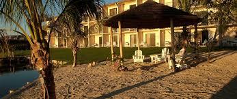 bay resort motel dewey beach united states