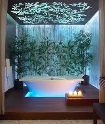 bathroom theme ideas custom 30 bathroom themes design decoration of top 25 best