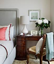 schreibtisch im schlafzimmer schlafzimmer hocker 100 images yopih schminktisch vanity