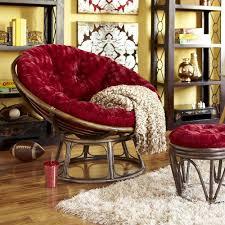 Outdoor Papasan Chair Cushion 137 Best Papasan Chairs Images On Pinterest Apartment Design