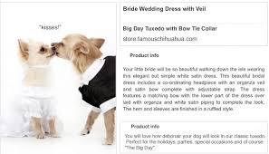Halloween Costumes Bride Groom Dog Halloween Costumes Sales Halloween Dog Clothing