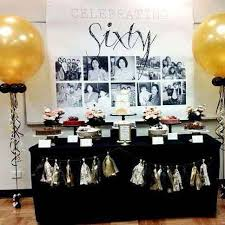 Dessert Table Backdrop by Easy Dessert Table Ideas U2014that You Can Actually Do