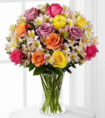 Graduation Flowers Graduation Flowers For Girls The Right Flowers