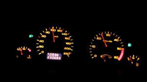 peugeot 306 1 9td turbo sound xud9te engine youtube