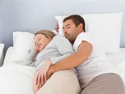 Comfortable Positions To Sleep During Pregnancy 5 Tips To Have Peaceful Sleep During Pregnancy
