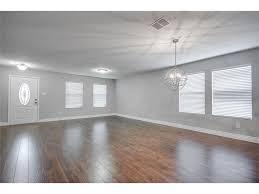 White Pine Laminate Flooring 2357 White Pine Drive Little Elm Tx Mls 13721983