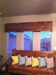 Contemporary Cornice Contemporary Cornice Window Treatments Window Treatments Design