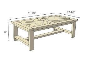 standard coffee table dimensions standard bedside table dimensions bedside table height standard