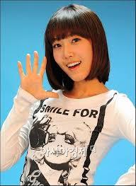 Jessica - My Pricess Images?q=tbn:ANd9GcSt1wgOCAeY7ESyfZjdXWPcL4NpDszeM5bYX8RD8jic6w46SIpG