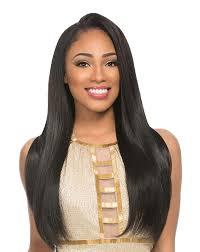 how to crochet black women hair 100 human hair sensationnel empire 100 human hair weave yaky 8 18 buy 1 get 1 free