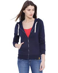 sweatshirts for women buy hoodies for women online at best prices