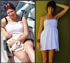 raw vegan weight loss testimonials raw vegan power