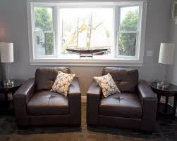 book hunters green motel in west yarmouth hotels com