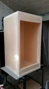 chambre de culture fait maison fabrication d une chambre de culture maison votre installation
