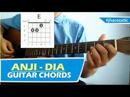 video tutorial belajar gitar klasik download dia chord mp3 songs monom8 music