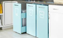 Laundry Room Storage Cart Laundry Room Ideas