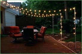 Hanging Patio String Lights Hanging Lights Outdoor String Hanging Patio String Lights