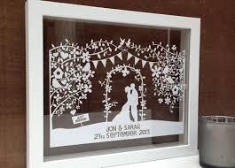 wedding gift ideas uk personalised wedding gifts three personalised wedding gifts the
