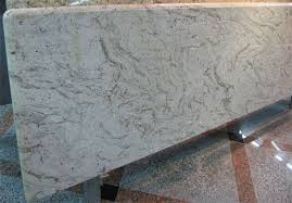 White Granite Kitchen Countertops by Kitchen Magnificent Troy Granite On Pinterest Images Of Fresh On