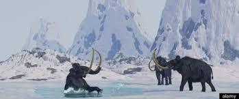 oltre 25 fantastiche idee su wooly mammoth clone su