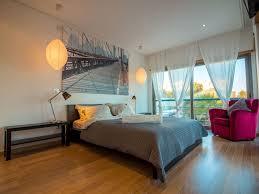 Schlafzimmerblick Spanisch Casa Do Mar U2022 Meerblick Villa Fewo Direkt