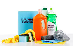 Commercial Kitchen Cleaning Checklist by Spring Cleaning Checklist For The Industrial And Commercial