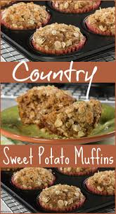 106 best crowd pleasin thanksgiving recipes images on