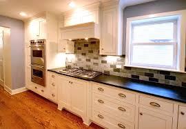 craftsman style flooring craftsman style cabinets oak hardwood flooring traditional