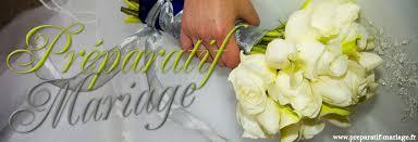 preparatif mariage tout pour réussir votre mariage