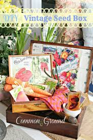 30 best tray decor images on pinterest tray decor trays and basket