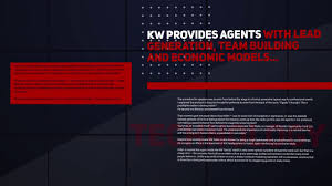 keller williams is a leader in real estate inman news youtube