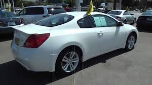 nissan altima coupe 2010 nissan altima coupe 25s best coupes