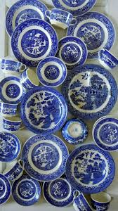 Best Antique Shops Los Angeles 256 Best Antique Blue Bleu Images On Pinterest Home Doors And