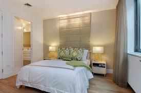 Bedroom Size Average Master Bathroom Size Luxury Bedroom Black Headboard