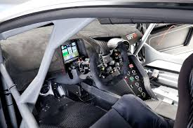 Lamborghini Huracan Interior - a total of 40 lamborghini huracan gt3 head to the track