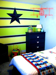 bedroom drop dead gorgeous blue and green room ideas mint