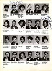 yearbook pictures online high school monrovian yearbook bronx ny class