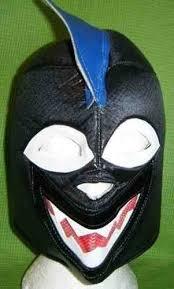 Shark Boy Halloween Costume Shark Boy Wwe Wrestling Fancy Dress Costume Tna