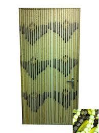 Hippie Beaded Door Curtains Rasta Leaf Beaded Curtains Door Beaded Door Curtains U2013 Design