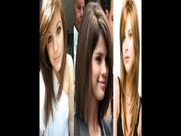 latest hair cuting stayle latest hair cutting style for girls 2017 youtube